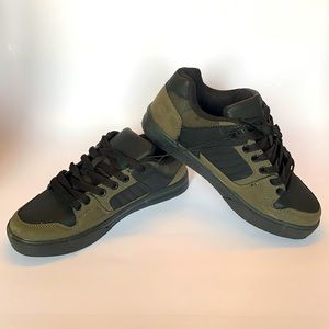 NEW Boys Comfortable Sneakers